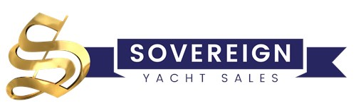 Sovereign Yacht Sales