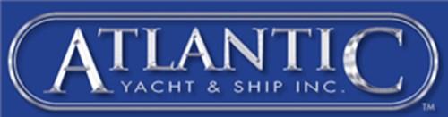 Atlantic Yacht & Ship Russia