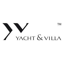 Yacht & Villa