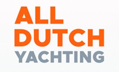 All Dutch Yachting