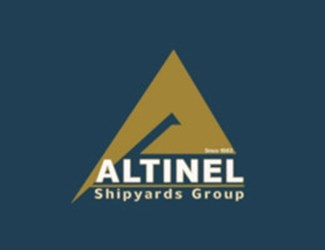 ALTINEL SHIPYARDS (WORLD WIDE) YACHT BROKERAGE