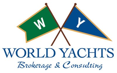 World Yachts, INC