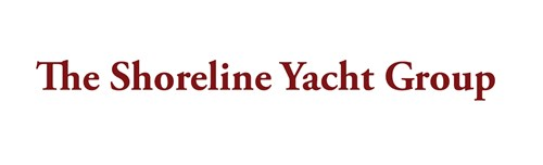 The Shoreline Yacht Group