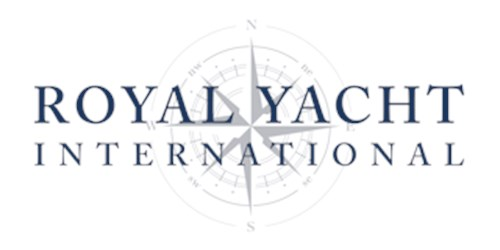 ROYAL YACHT INTERNATIONAL