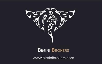Bimini Brokers
