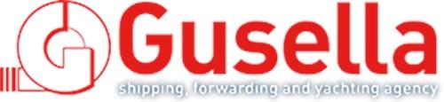 Gusella SAS Shipping & Yachting Agency