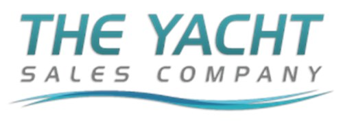 The Yacht Sales Company
