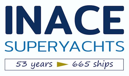 INACE Superyachts USA