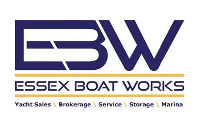 Essex Boat Works