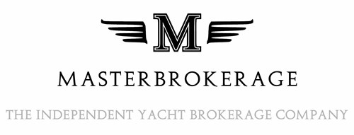 Master Brokerage Srl