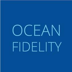 OCEAN FIDELITY SL