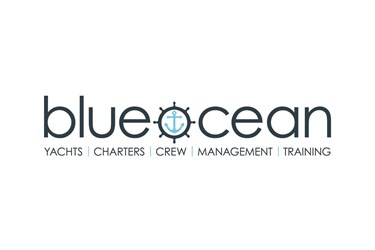 Blue Oceans Yachting