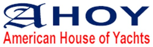 American House of Yachts, Corporation