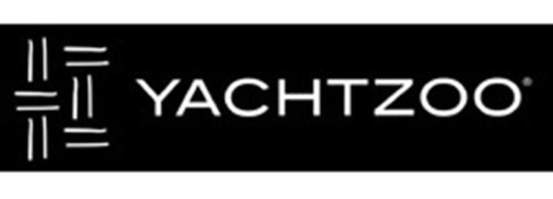 YACHTZOO - Ft Lauderdale logo 332 25828
