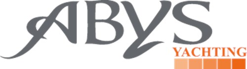 Abys Yachting