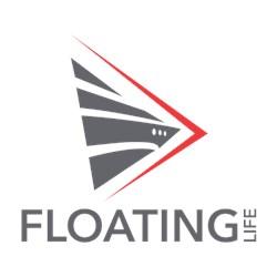 FLOATING LIFE CHARTER & BROKERAGE