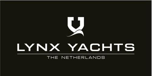 LYNX YACHTS
