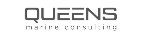 Queens Marine Consulting
