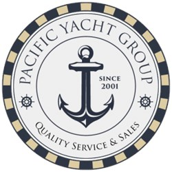 Pacific Yacht Group