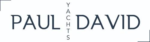 Paul David Yachts International Limited