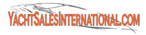 YachtSalesInternational.com