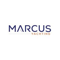 Marcus Yachting