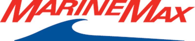 Ocean Alexander/MarineMax East Inc. - Fort Lauderdale logo 342 15879