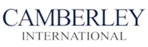 Camberley International Inc.
