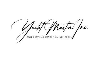 Yacht Master Inc.