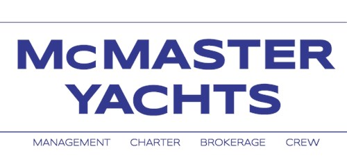 McMaster Yachts Ltd