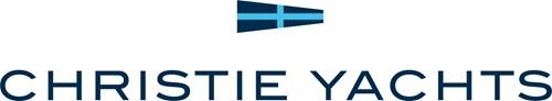 Christie Yachts