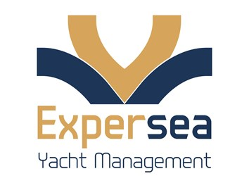 Expersea Yacht Management