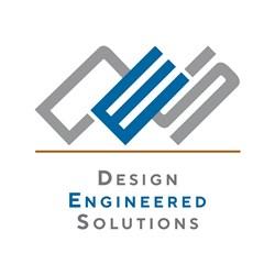 Design Engineered Solutions