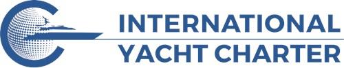 International Yacht Charter