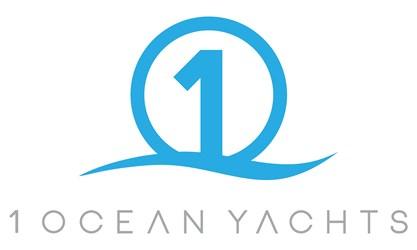 1 OCEAN YACHTS