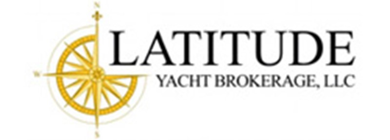 Latitude Yacht Brokerage, LLC logo 372 13269