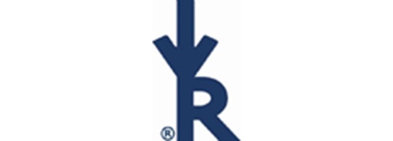 International Yacht Register