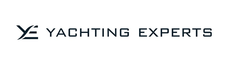 Yachting Experts logo 408 3480