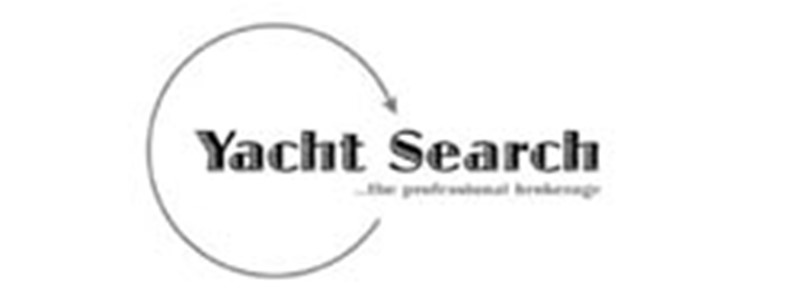 Yacht Search Inc. logo 425 3536