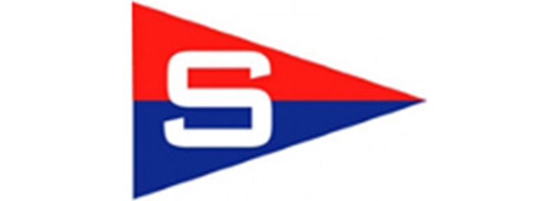 Smith Yacht Sales logo 439 3578 Side