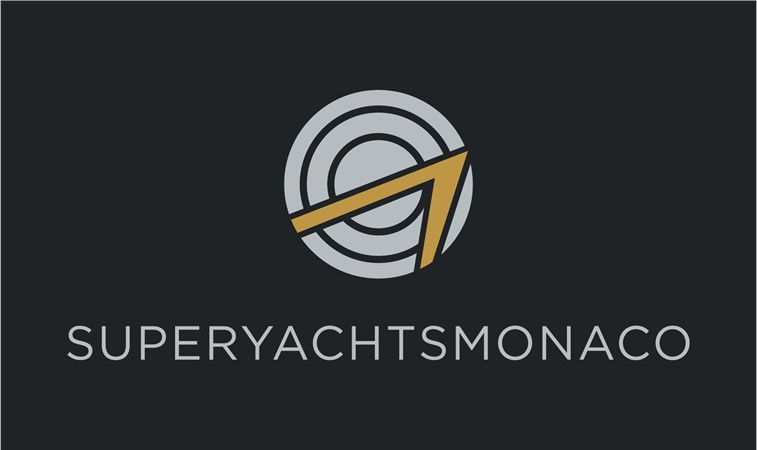 SuperYachtsMonaco logo 457 3657