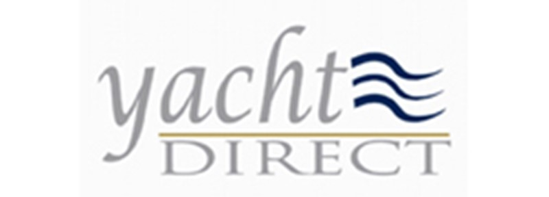 Yacht Direct, LLC - Ft. Laud.