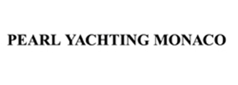 Pearl Yachting Monaco