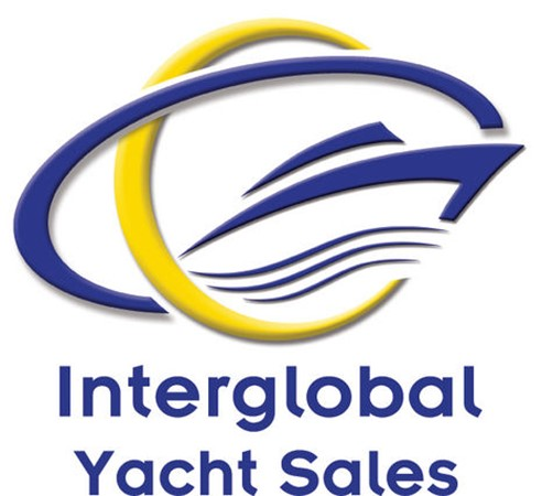 Interglobal Yacht Sales