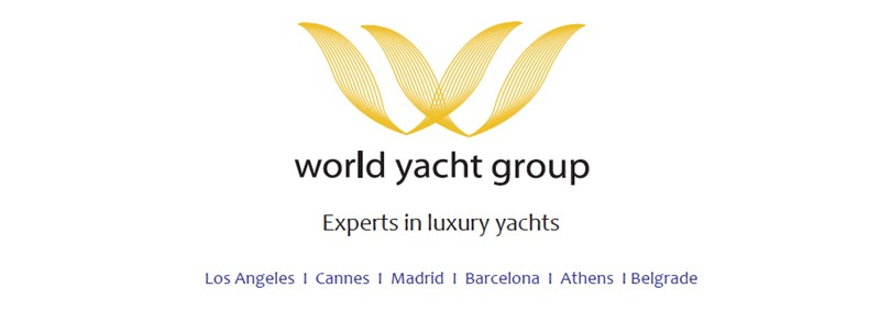 WORLD YACHT GROUP