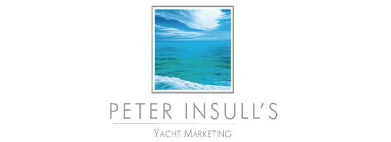 Peter Insull Yacht Marketing