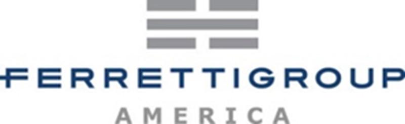 Ferretti Group America logo 632 14831