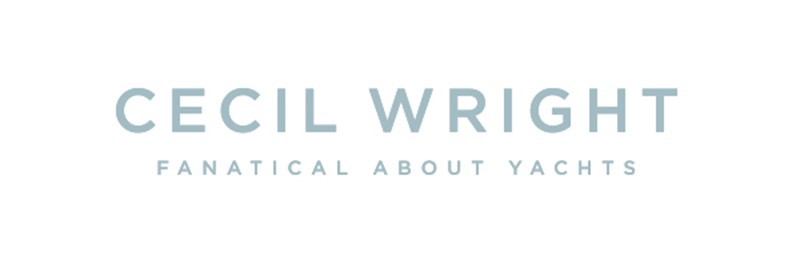 Cecil Wright & Partners SARL