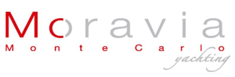 MORAVIA YACHTING SAM logo 657 15436