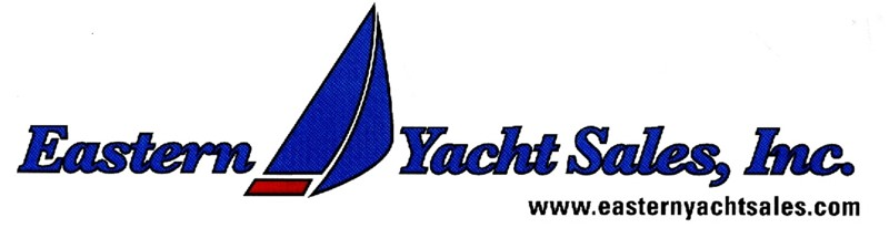Eastern Yacht Sales, Inc.